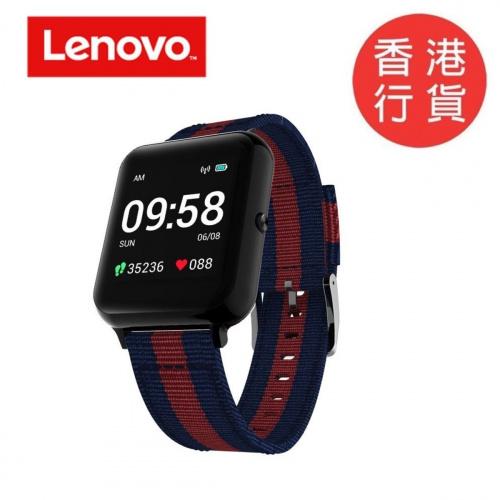 Lenovo S2 智能手錶