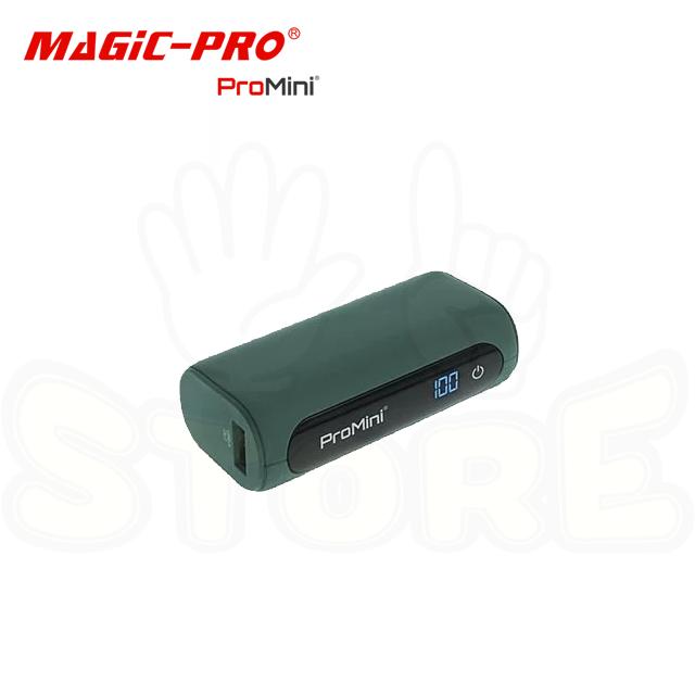Magic-Pro ProMini 5DR PD 快充流動電池