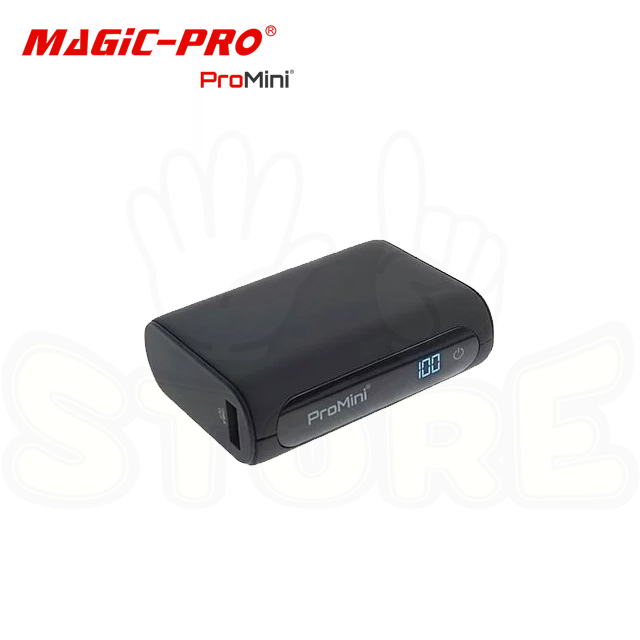 Magic-Pro ProMini 10DR 快速充電流動電池