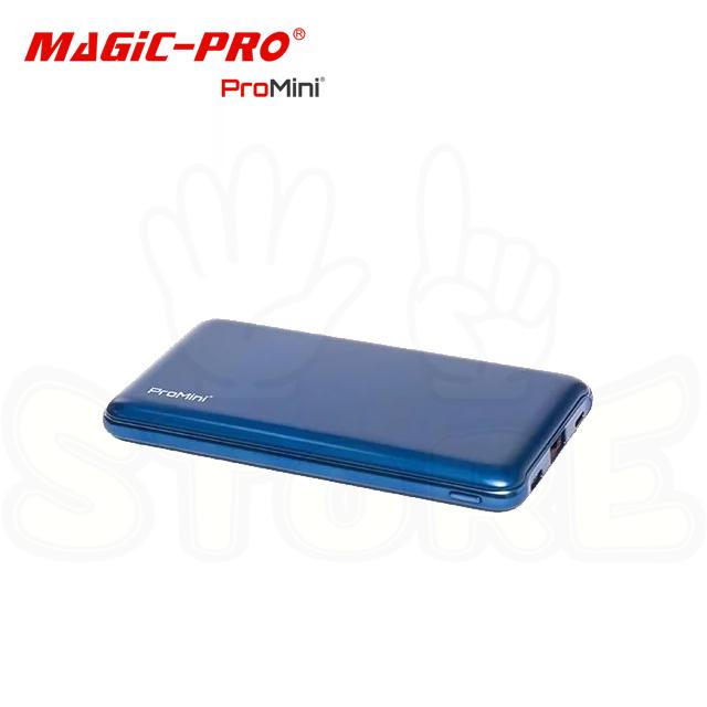 Magic-Pro ProMini PD3.0/QC4+ 快速充電流動電池 Ls10