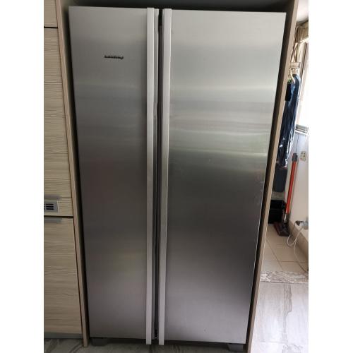 維修各種牌子雪櫃服務維修商業雪櫃,香港駿弘電器維修幫到你