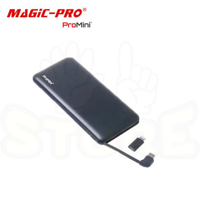 Magic-Pro ProMini Bs10