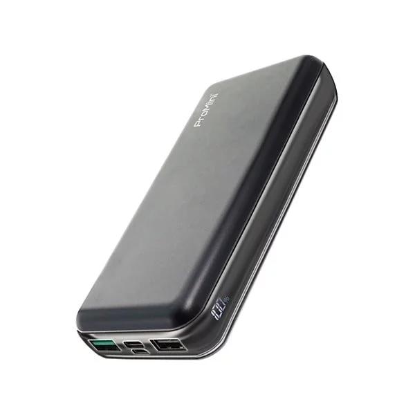 Magic-Pro ProMini PD3.0/QC4+ 快速充電流動電池 Ds20
