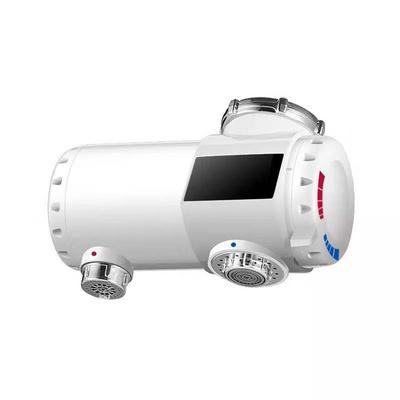 小達 即熱式水龍頭 HD-JRSLT01 - 出水器 水龍頭開關 即熱式 [2-5工作天寄出]