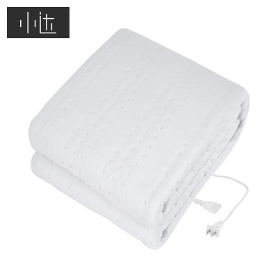 小達 低輻射電熱毯 HDDRT03 (雙人款) [2-5工作天寄出]
