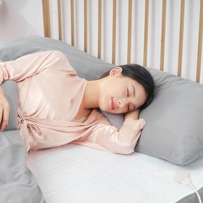 小達 低輻射發熱毯電暖墊 HDDRT02 (單人款) [2-5工作天寄出]