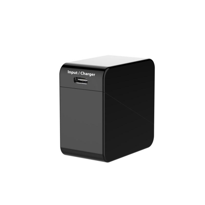 【香港行貨】 PhotoFast GPower 4K投影快充轉接器