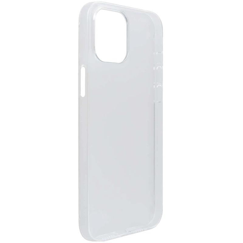【香港行貨】 Power Support Air Jacket iPhone 12 Pro Max 6.7