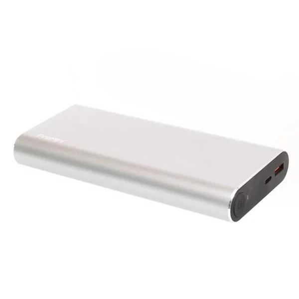 Magic-Pro ProMini PM20 PD 118W 20000mAh 快速充電流動電池