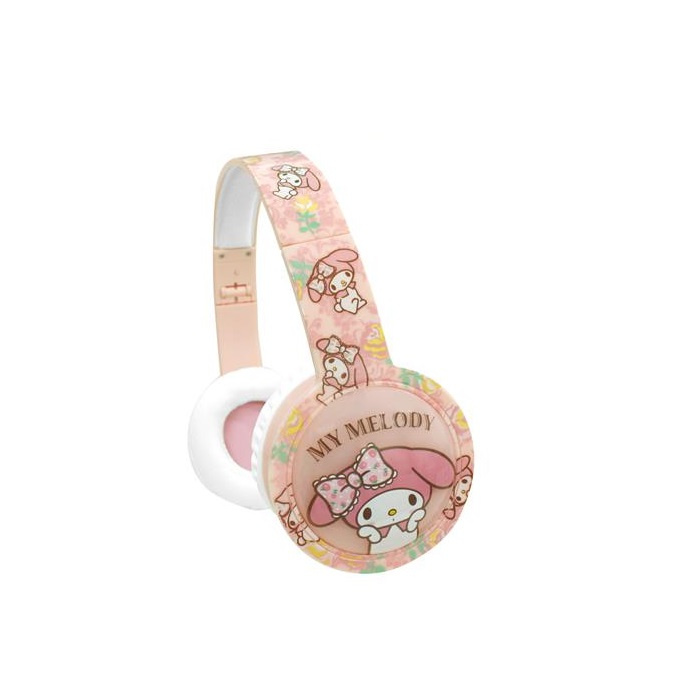 【香港行貨】 Sparrow Kids Blinking Kids Headphones