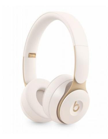 Beats Solo Pro 無線抑噪耳機 [4色]
