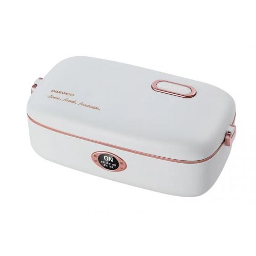 Daewoo 韓國大宇電熱飯盒 [DY-FH101]