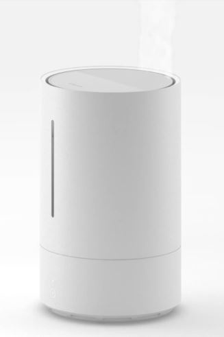 Xiaomi 小米 米家智能除菌加濕器