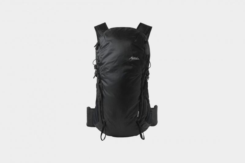 MATADOR Beast18 2.0 Backpack - Black