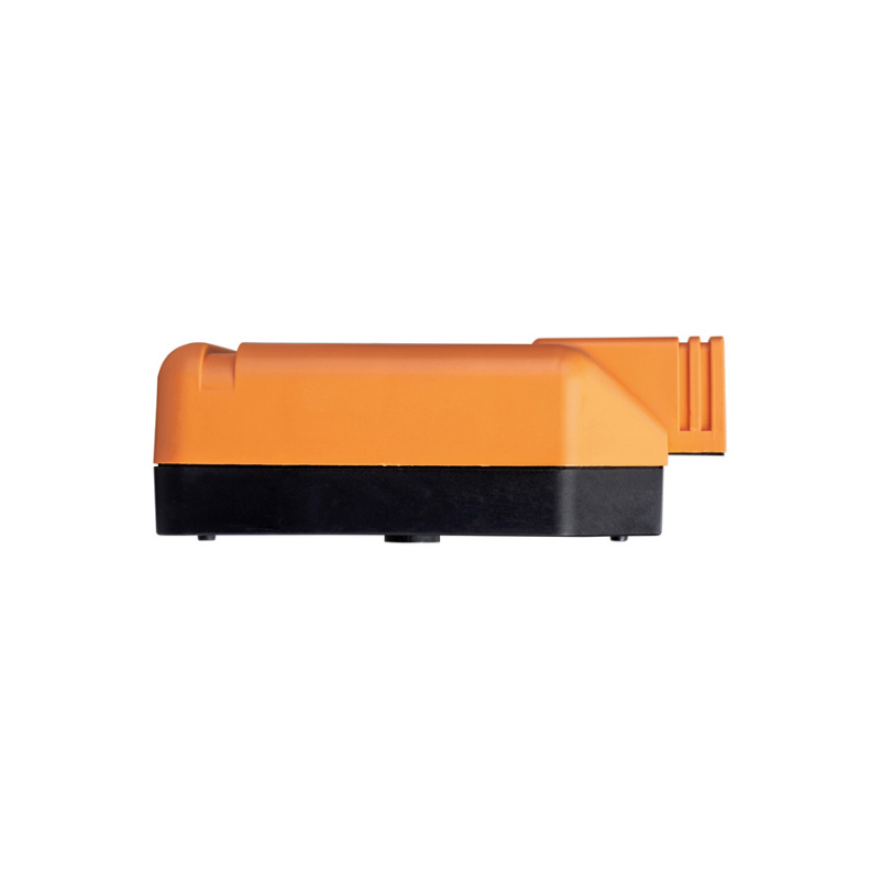 英國Masterplug - Permaplug 擴展插座 1位13A 堅固耐用 橙/白/黑3色可選 ELS13O ELS13W ELS13B 需自行接電線