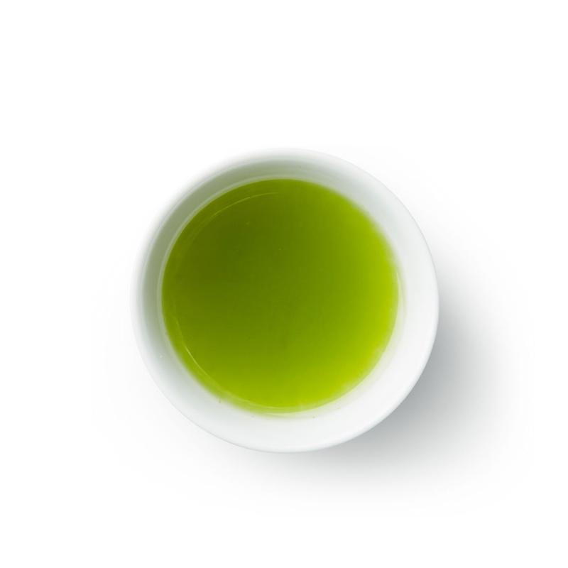 日本 丸七製茶ななや 三角茶包 香甜特蒸綠茶 (3gx12包)【市集世界 - 日本市集】