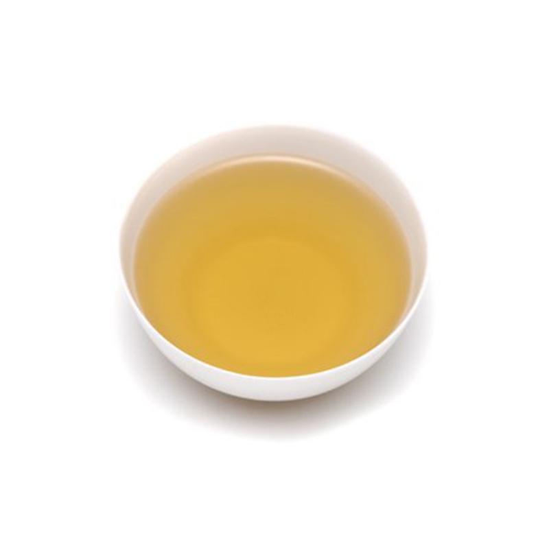 日本 丸七製茶ななや 三角茶包 薄荷紅富貴綠茶 (3gx15包)【市集世界 - 日本市集】