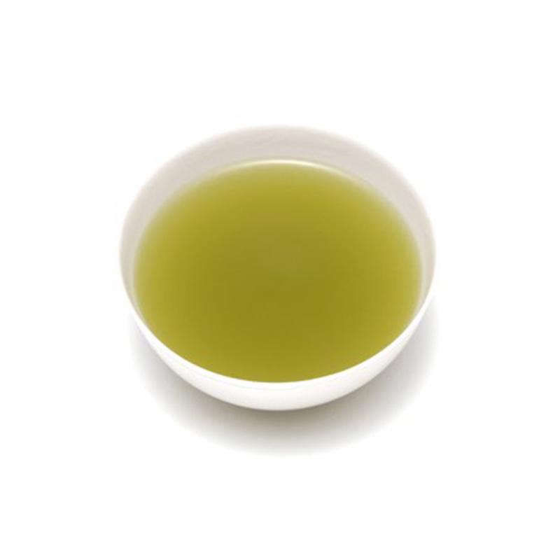 日本 丸七製茶ななや 三角盒裝茶包 抹茶玄米茶 (3.9gx20包)【市集世界 - 日本市集】
