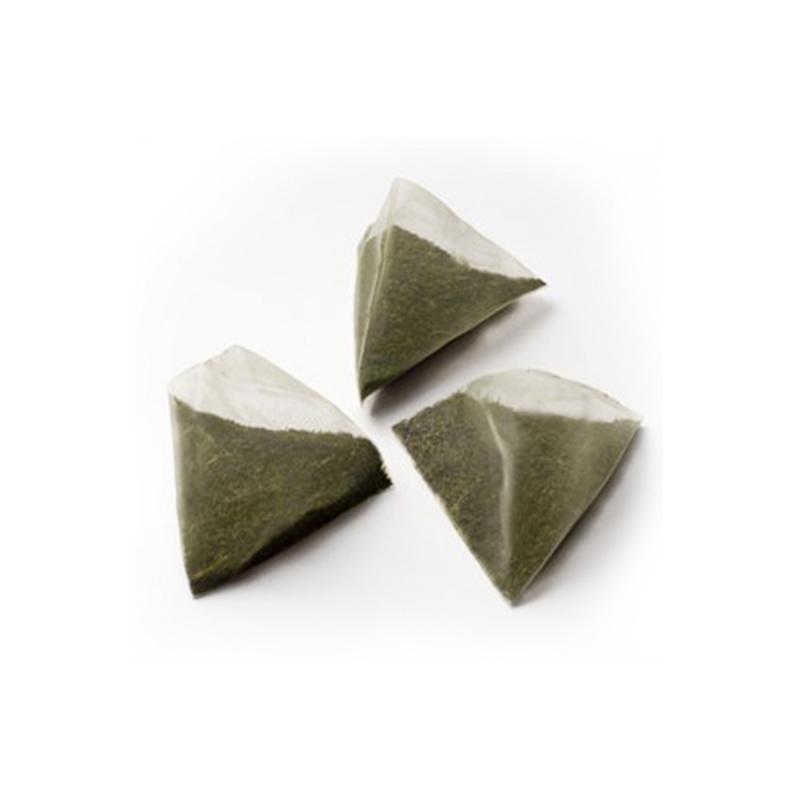 日本 丸七製茶ななや 三角盒裝茶包 煎茶 (3.9gx20包)【市集世界 - 日本市集】