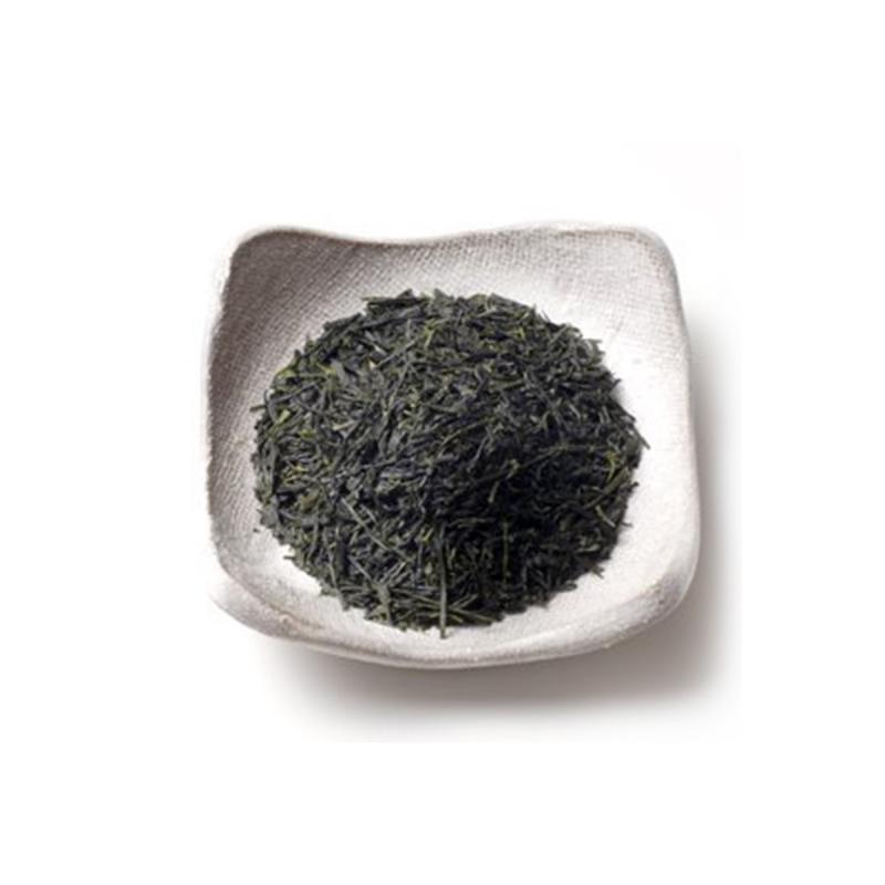 日本 丸七製茶ななや 玉露 高級献品 献上茶園出品綠茶 100g【市集世界 - 日本市集】