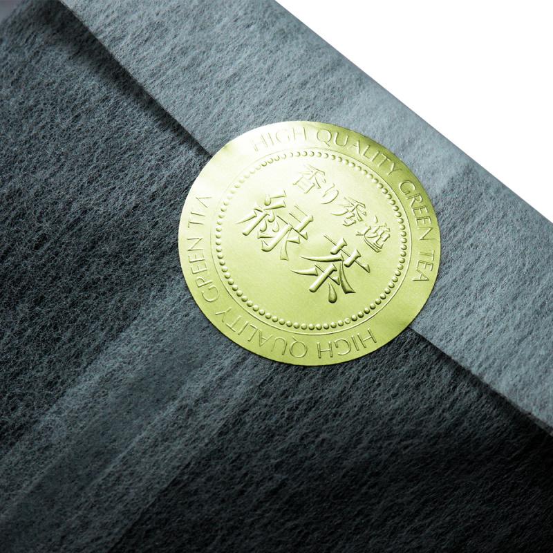 日本 丸七製茶ななや 玉露 極緻頂級 全國品評會出品綠茶 100g【市集世界 - 日本市集】