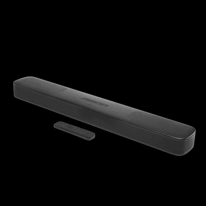 JBL Bar 5.0 MultiBeam Soundbar