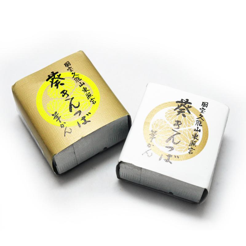 日本 丸七製茶ななや 羊羹 紅豆味 (38gx5件)【市集世界 - 日本市集】