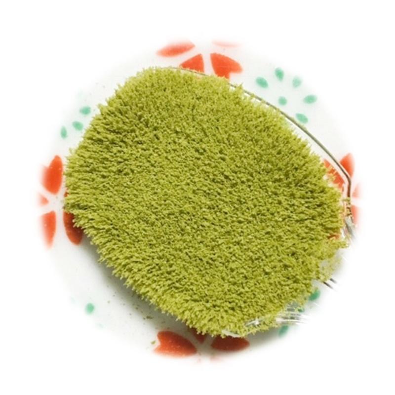 日本 丸七製茶ななや 綠茶粉低聚醣 御茶屋 40g【市集世界 - 日本市集】