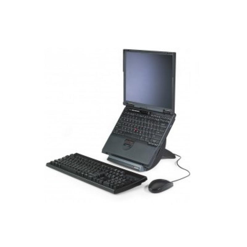 【香港行貨】 3M LX550 Vertical Notebook Riser
