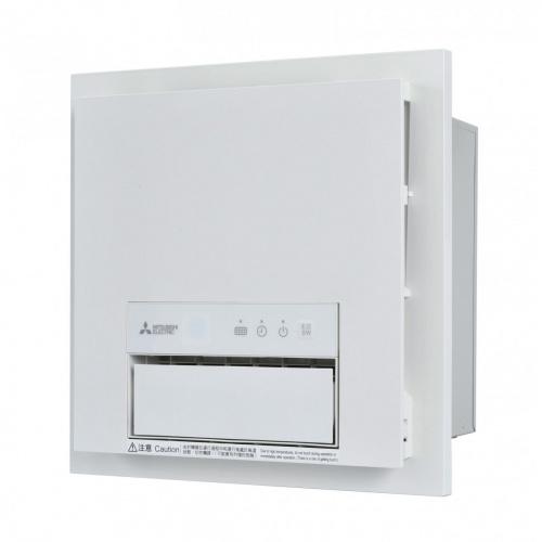 三菱電機V251BWHK 1450W 窗口式浴室寶