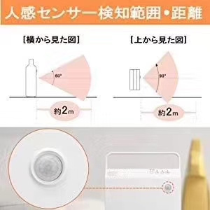 日本西哲 SEZZE 人感陶瓷暖風機 HT-602