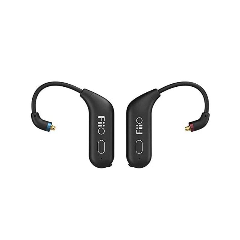 【香港行貨】 FIIO 無線藍牙耳掛式升級線 UTWS1