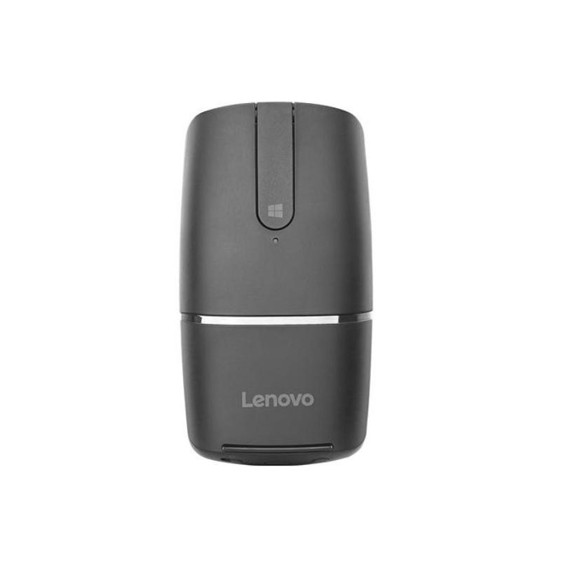 【香港行貨】 Lenovo Yoga 滑鼠與雷射簡報器 4Y50U59628