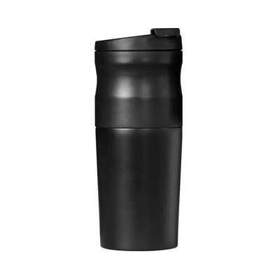 小米 Lavida 唯地電動小型手沖咖啡機