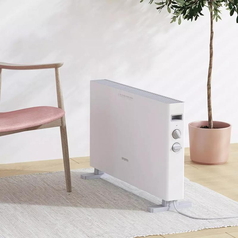 Smartmi 智米電暖器1S
