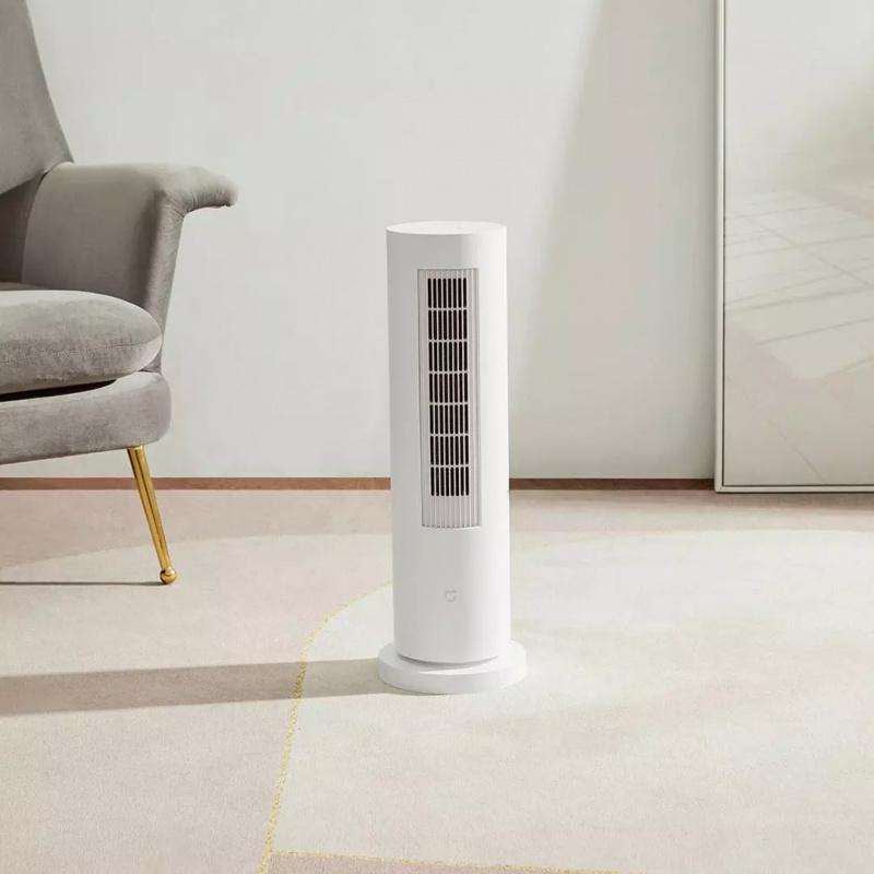 小米 米家立式暖風機