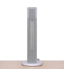 Smartmi 智米智能暖風機 ZNNFJ07ZM