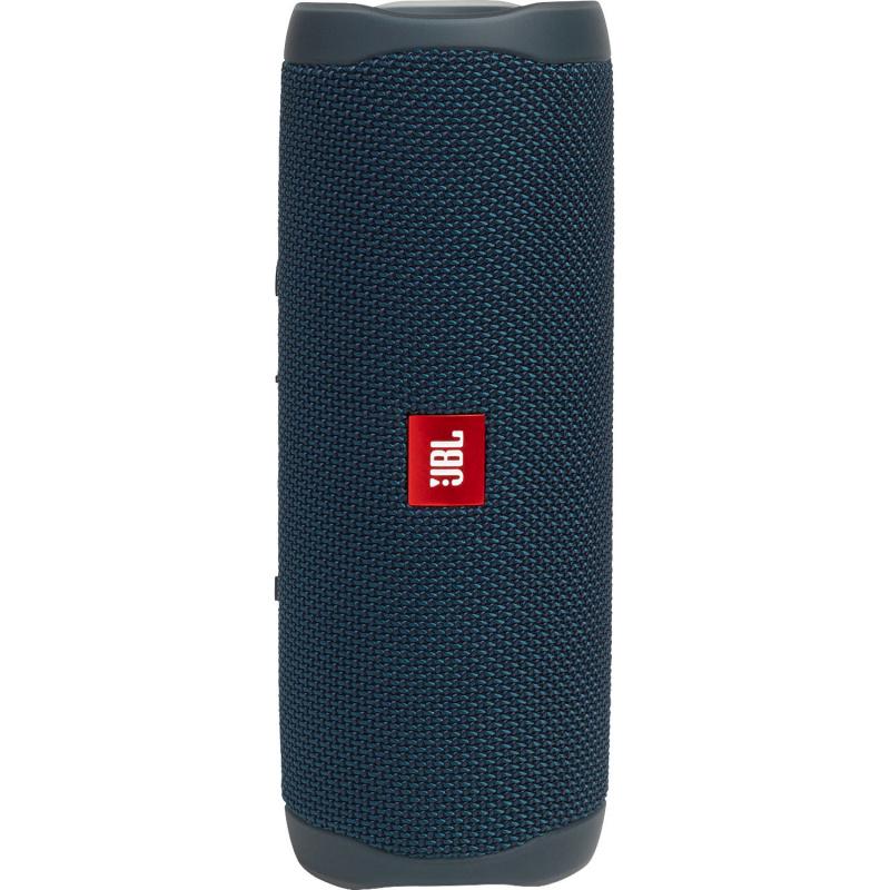 JBL Flip5 Portable Waterproof Speaker