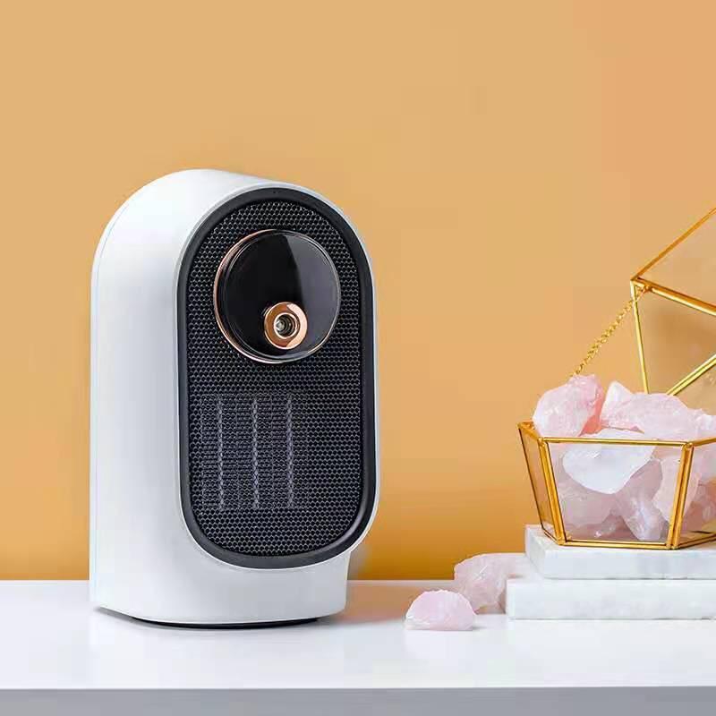 Betar 加濕器+暖風機