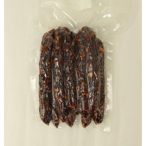 東莞潤腸(鴨潤)(約250g)