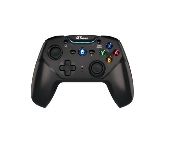 GTcoupe 6-AXIS 無線遊戲手柄 GamePad NINTENDO Switch / PC 電腦《2色》