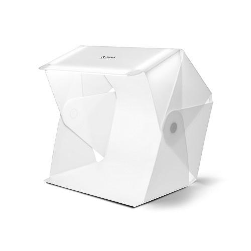 ORANGEMONKIE - Foldio3 便攜式攝影棚專業 Studio