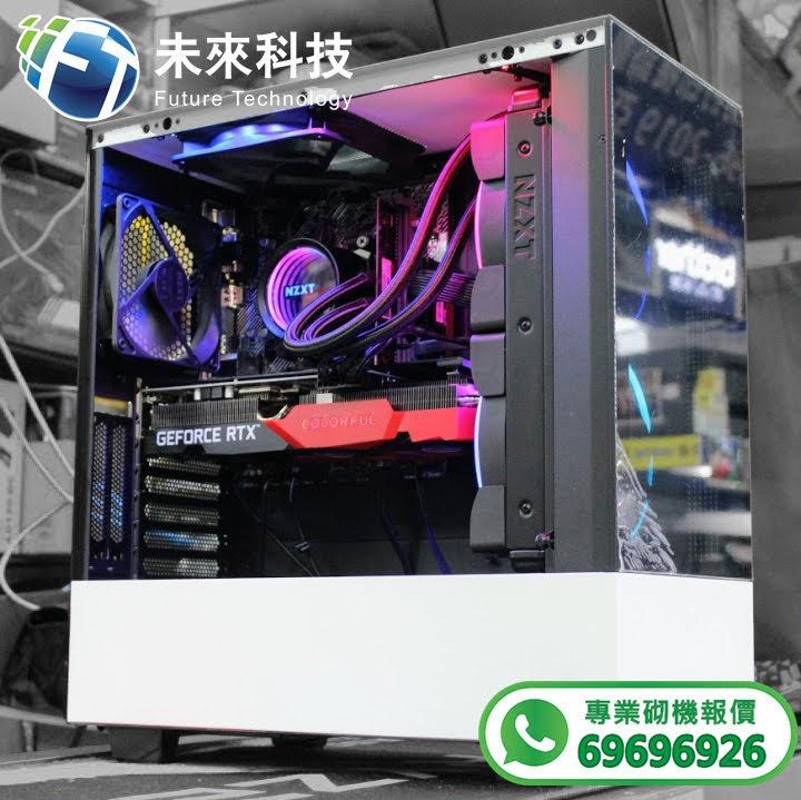 【📞Whatsapp:69696926 專業組裝電腦 全網最平 💡最快四小時內送到🚀】AMD Ryzen 7 3700X處理器 / ASUS PRIME B550M-A主機板/ LEXAR DDR4 8GB 2666MHz UDIMM DESKTOP高速記憶體/ PNY CS3030 250GB M.2 2280 SSD