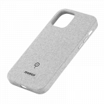 Momax iPhone 12 Fusion Magsafe 保護殼 [3色] (送Type C to Lightning 快充線)