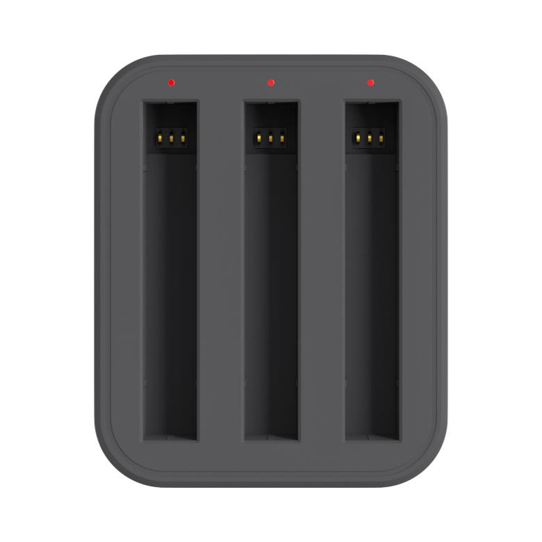 Insta360 ONE X2 Fast Charge Hub 充電座