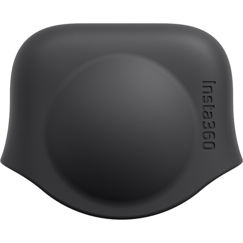 Insta360 ONE X2 Lens Cap 鏡頭保護套