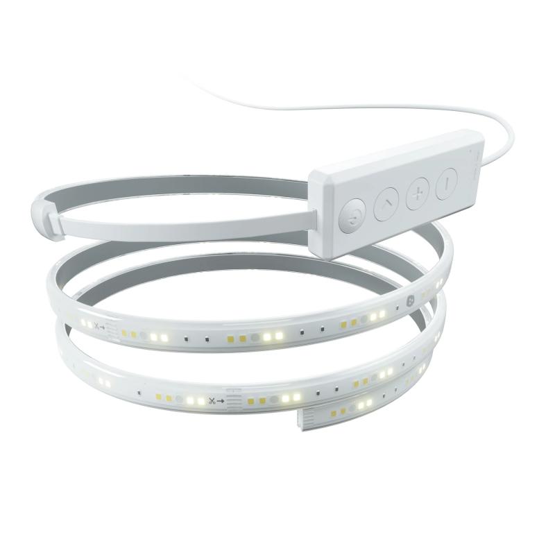 Nanoleaf Essentials Lightstrip 2 米