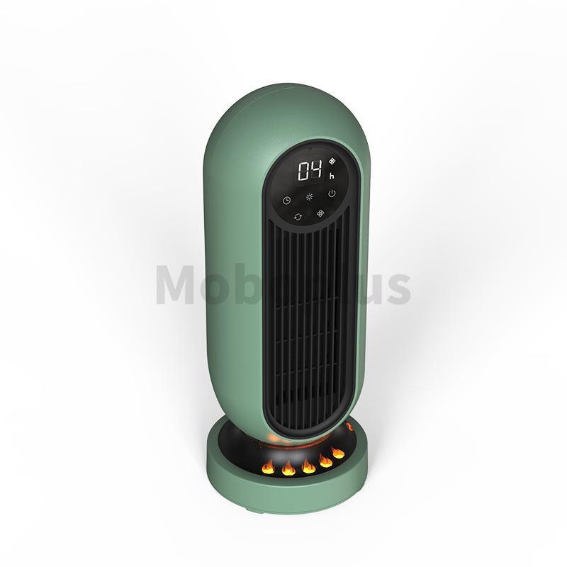 DOUHE 暖風機 DH-QN15 3-7天發出