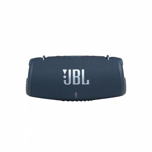 JBL Xtreme 3 便攜式防水藍牙喇叭