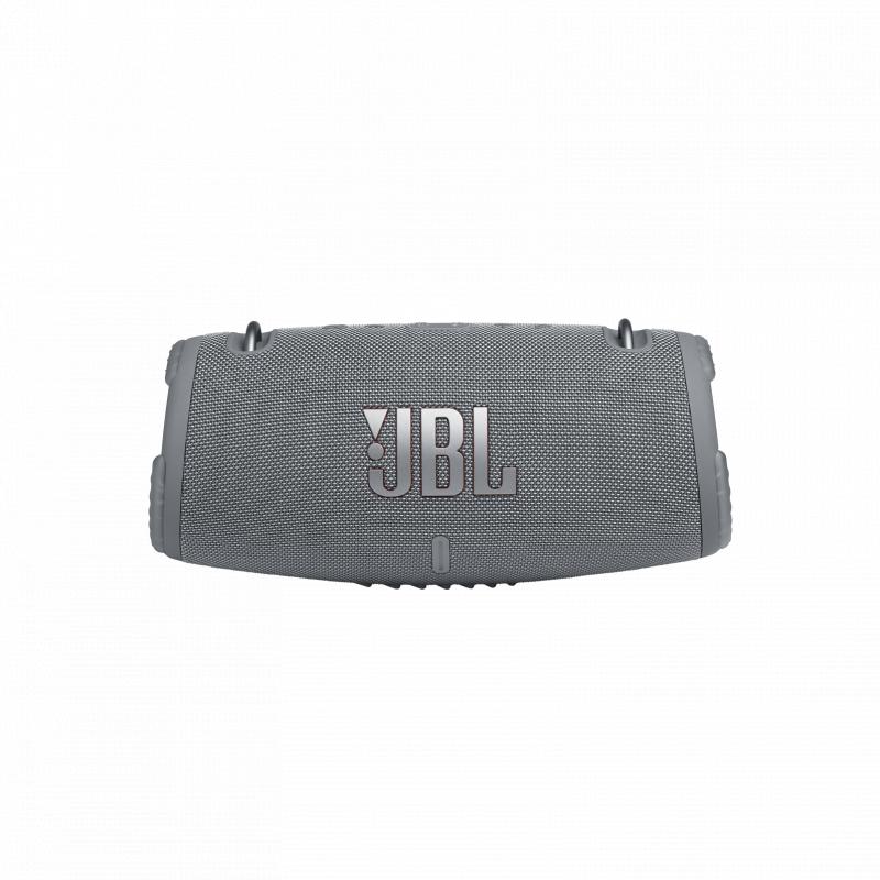 【人氣商品】JBL Xtreme 3 便攜式防水藍牙喇叭